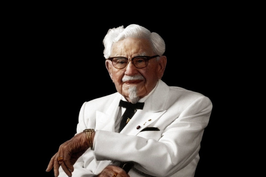 KFC%2C+baby%21%0AColonel+Sanders%2C+the+founder+of+Kentucky+Fried+Chicken.%0Ahttps%3A%3A%3Awww.theverge.com%3A2016%3A7%3A5%3A12096466%3Acolonel-sanders-kfc-meme-life-story