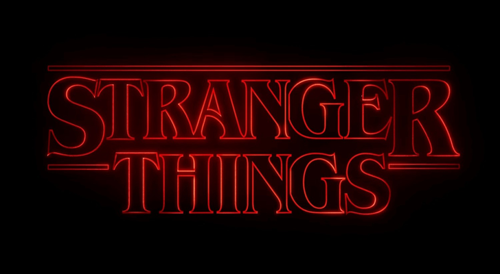 Season one, episode six of Stranger Things was very exciting and answered a lot of questions that I had.