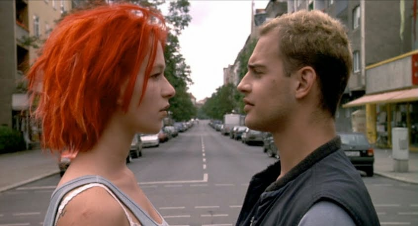 Run+run+run%21%0AThe+movie%2C+Run+Lola+Run%2C+stars+German+actress+and+actor%2C+Franka+Potente+and+Moritz+Bleibtreu.+%0Awww.denofgeek.com%3Aus%3Amovies%3Arun-lola-run%3A256336%3A7-movies-and-tv-shows-that-master-the-multiple-reality-narrative