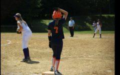 Editorial: Congratulations to junior high softball