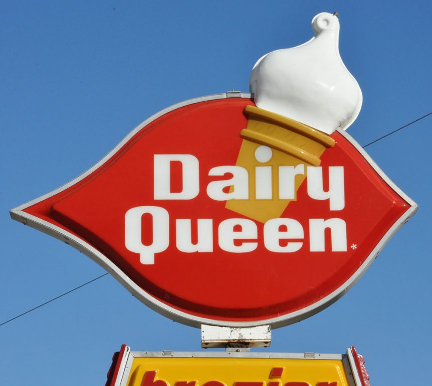 Fan+food+not+fast+food%21%0ADairy+Queen+was+founded+in+1940+by+John+Fremont+McCullough.+%0Ahttp%3A%2F%2Fwww.adweek.com%2Fagencyspy%2Ffirehouse-agency-beats-out-gsdm-loomis-to-win-lennox-and-dairy-queen-texas%2F138803