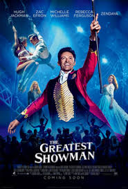 The Greatest Showman thrills circus lovers