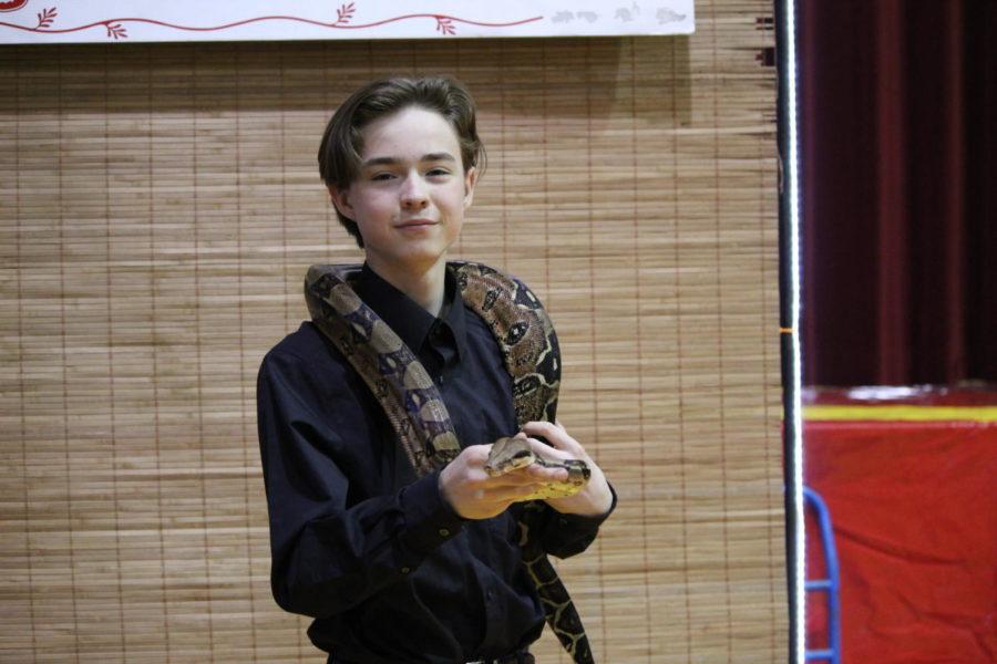 snake%21