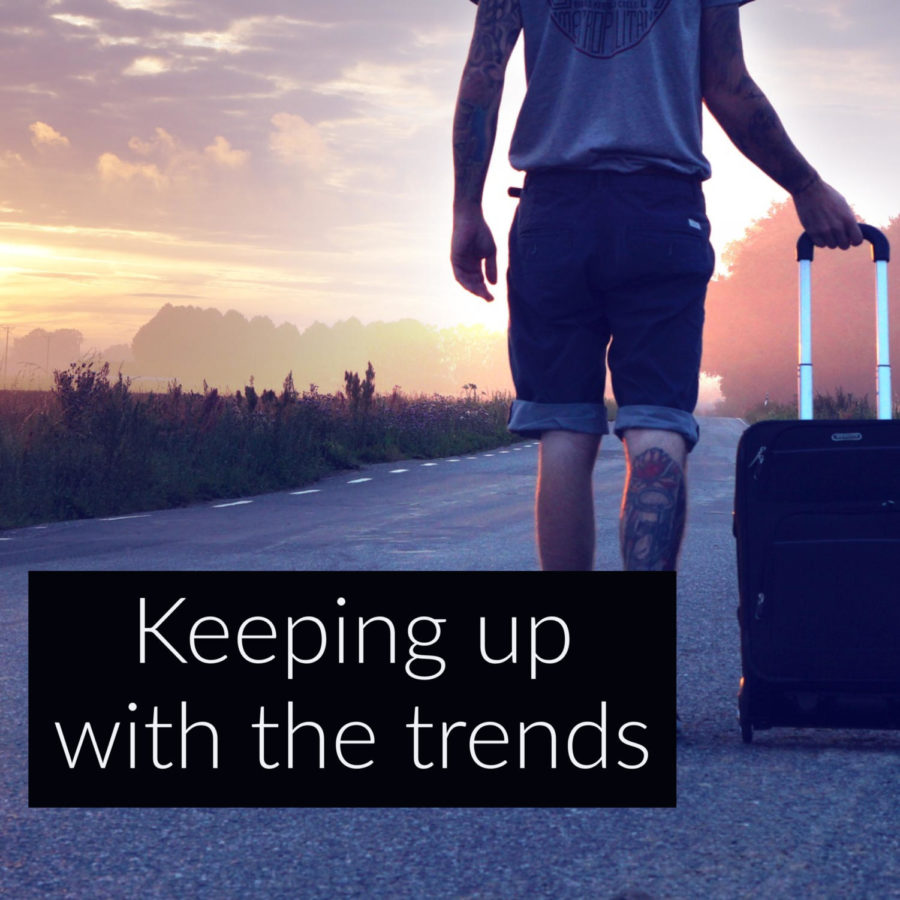 Keeping+up+with+the+trends