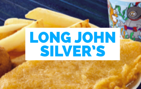 Ahoy Matey! Long John Silver's is a fast-food restaurant chain which specializes in seafood. It began in 1969.