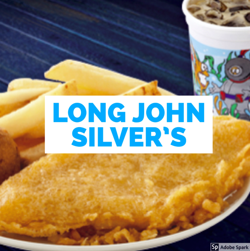 Ahoy+Matey%21%0ALong+John+Silver%27s+is+a+fast-food+restaurant+chain+which+specializes+in+seafood.+It+began+in+1969.+