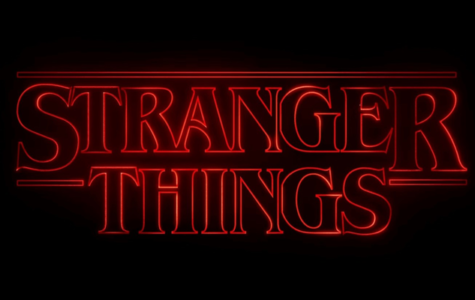 Stranger Things season two, episode two was very good and filled with action.