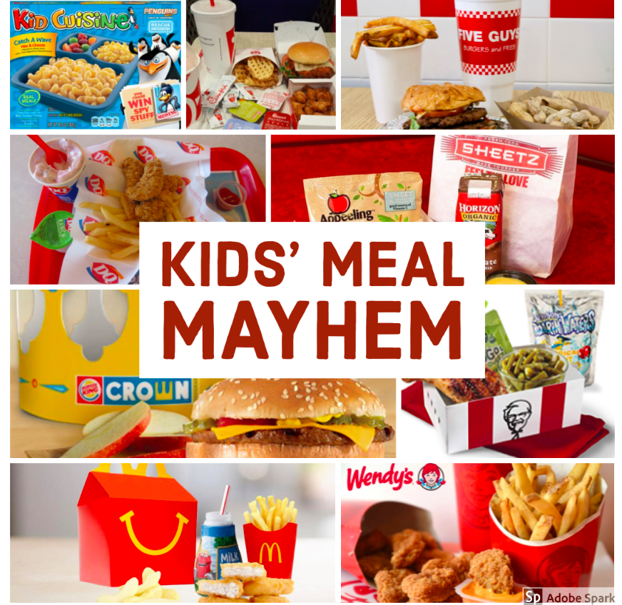 Kids%27+meal+mayhem