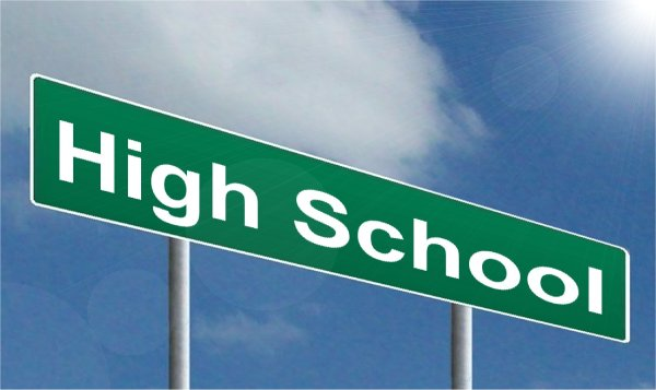 The new high school will overall benefit students in the long run.
