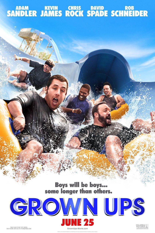 https://www.esquire.com/entertainment/movies/g3378/best-adam-sandler-movies-ranked/