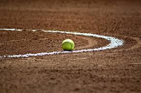 New softball fields benefit players
