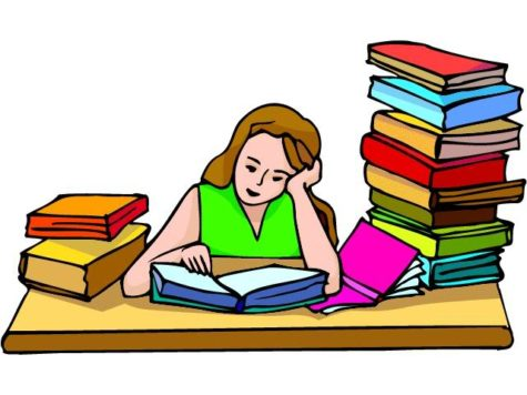 study clipart person studying clipart 1 livewire rh aajhslivewire com clipart studying student studying clipart images