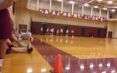Ninth graders need summer gym class