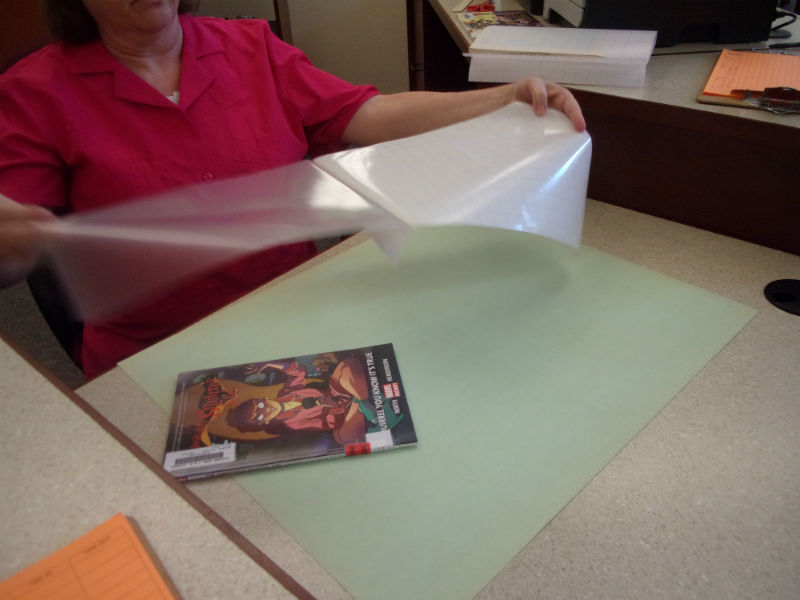 Mrs.+McCaulley%2C+finishing+the+careful+peeling+process
