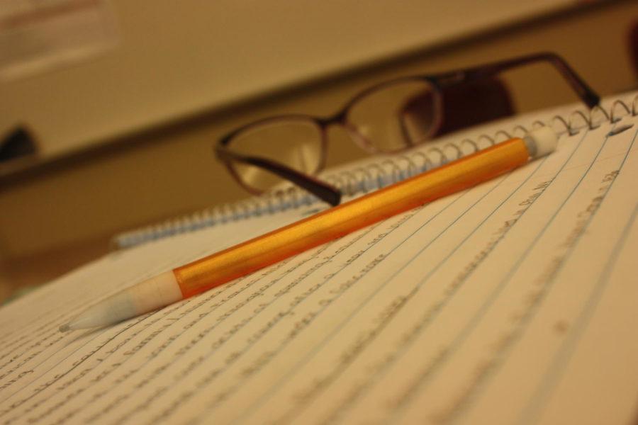 Junior+high+needs+study+halls
