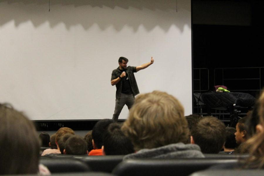 Josh+Drean+assembly