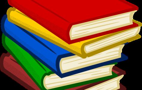 Celebrate Worldwide Read Aloud Day Feb. 1