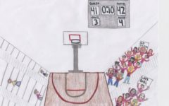 School sporting passes would increase school spirit drastically