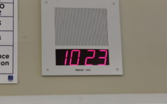 School hours affect students' sleep