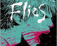 Add Lord of the Flies- an untold classic-to reading lists