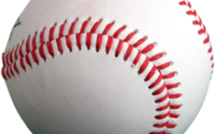 New baseball teams wrap up season