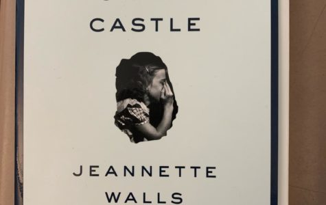 """Glass Castle"" teaches readers survival"