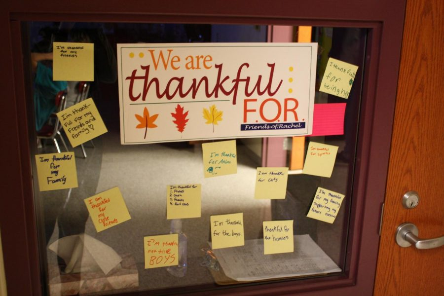 Thanksgiving+Sticky+Notes