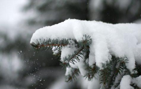 Altoona should switch to virtual snow days