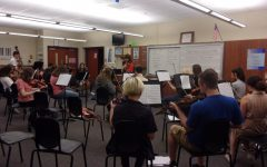 Altoona schools play in String Spectacular
