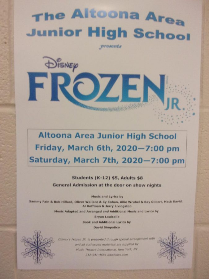 News+Brief%3A++Frozen+Jr.+underway+as+spring+musical