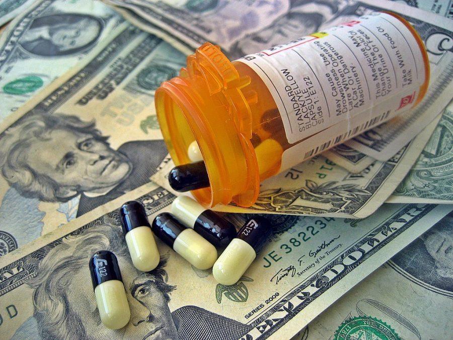 Easily, prescription pills become highly addictive. Sadly, prescription pills sell daily for money.