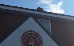 Piekarnia Bakery, located in Newry, PA, specializes in Polish treats.