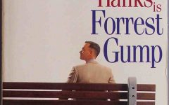 Without a doubt, most people have heard about Forrest Gump. This movie was and is still incredibly popular among movie goers.